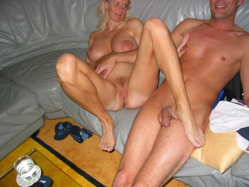 Amateur wife blow jobs