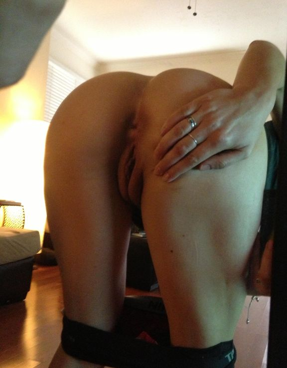 woman Brazillian deepthroat slutload funny, very social, love