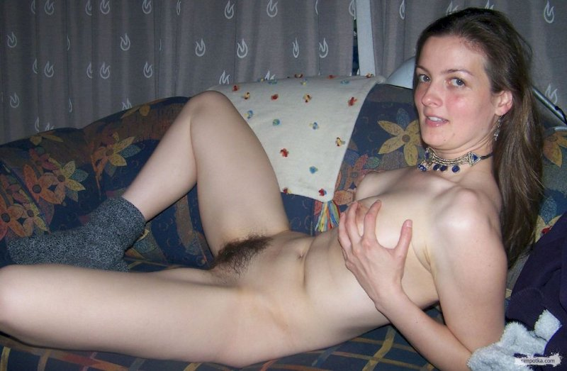 Amateur 955 go2cams com