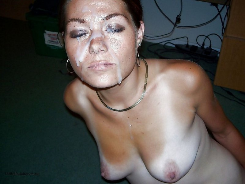 Amateure Minititten Outdoor Partysex